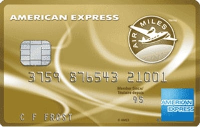 Air miles milles reves milles argent recompenses recompenses voyage programme de fidelite 7