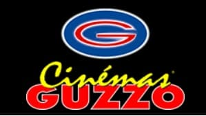 Club Guzzo : Tout ce que vous devez savoir sur le programme de récompenses des Cinémas Guzzo