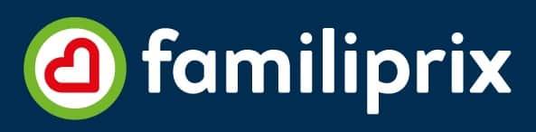 Familiplus : Tout ce qu'il y a à savoir sur le programme de récompenses de Familiprix