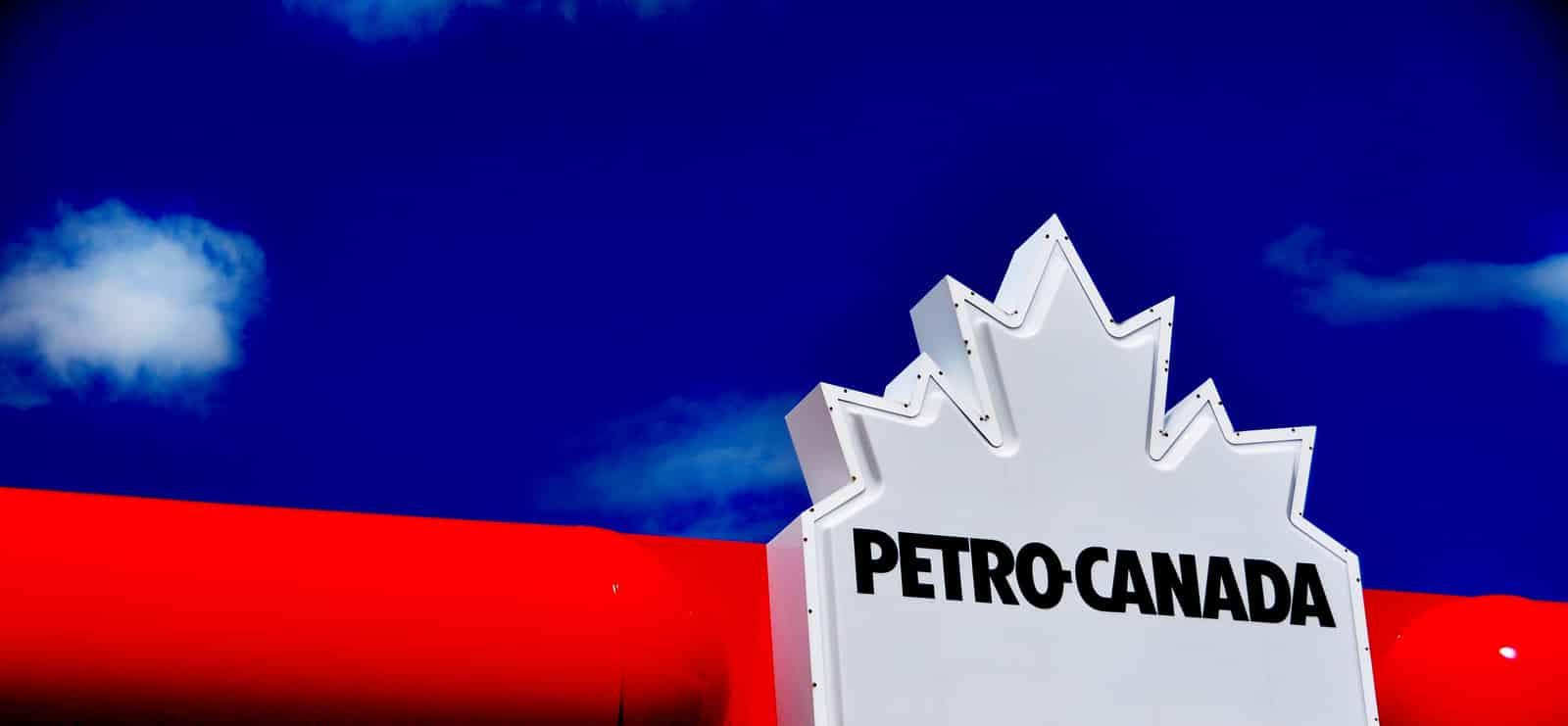 Petro-Points : tout ce que vous devez savoir sur le programme de récompenses de Petro-Canada