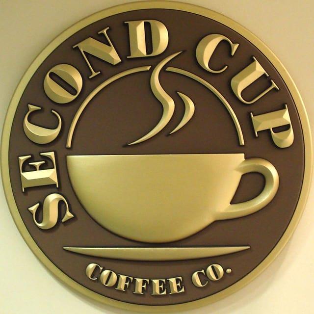 Récompenses Second Cup : Tout ce que vous devez savoir sur le programme de récompenses des cafés Second Cup