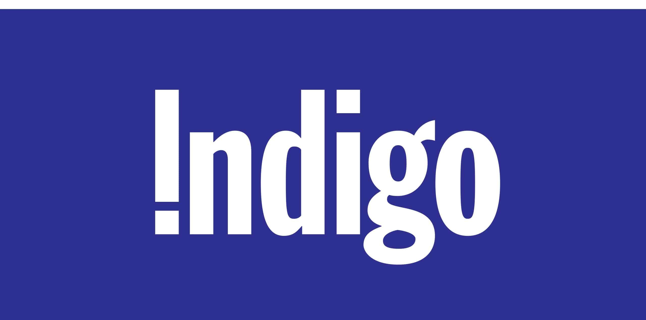 Programme de récompenses PLUM : Tout ce que vous devez savoir sur le programme de récompenses des librairies Indigo
