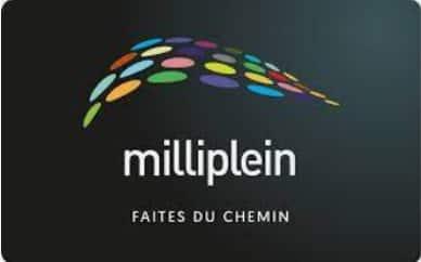 Milliplein : Tout ce que vous devez savoir sur le programme de récompenses EKO