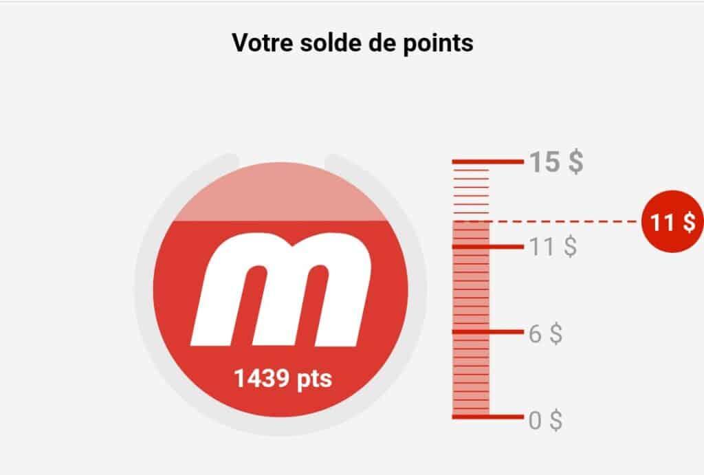 metro&moi, tout ce que vous devez savoir sur le programme de récompenses des épiceries Metro au Québec