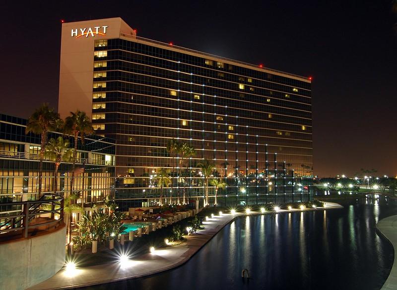 World of Hyatt : Tout ce qu'il y a à savoir sur le programme de récompenses de cette chaîne hôtelière