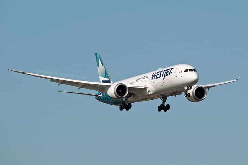 Récompenses WestJet : Tout ce qu'il y a à savoir sur le programme de fidélité de la compagnie aérienne